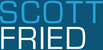 Scott Fried Logo