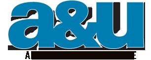 aandu logo