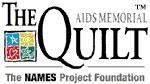 Names Project AIDS Quilt