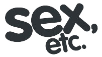 Sex, Etc
