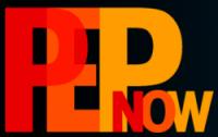 PEPNow